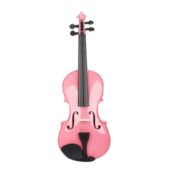 奇宝居ピィンのバイァァンは初めての手作り芸の木のむつの技术者に律をつけます。学生は初心者で、バイオリンを練習します。