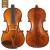 新开元(DXKY)Gligaヨーロッパの输入品の演奏は4分の4サイズのバイオリン大ブランドの国内现物を収集できます。