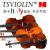 台氏(Tviolin)バイオリン初心者入门手艺実木楽器入力级学生试采采成人演奏级児童バイバイオリン音楽器1/2サイズ入力品演奏款深科コーヒ色1匹